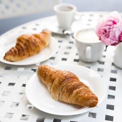 colazione1