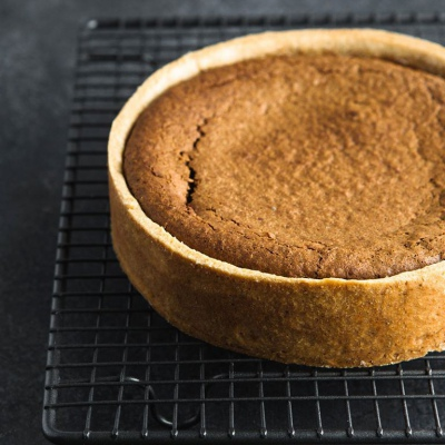 torta-forno2